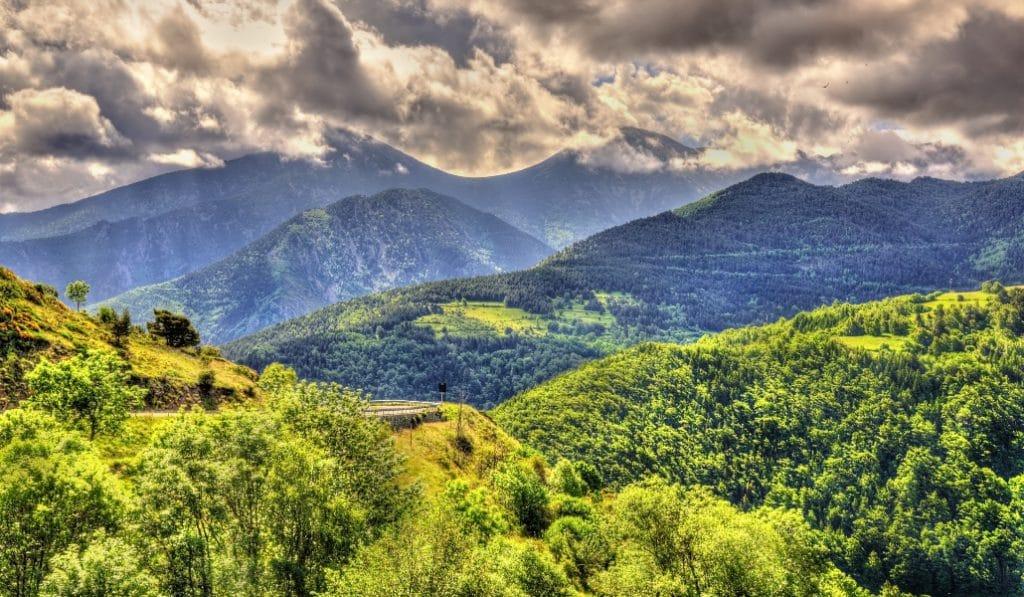 Cet été, les Haut-Garonnais pourront partir en vacances avec jusqu'à 150€ offerts !