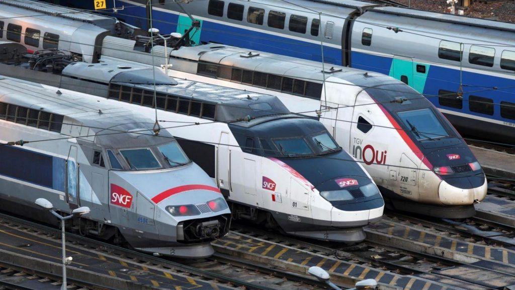 Bon plan : les cartes Avantage SNCF en vente à moitié prix jusqu'au 7 septembre !