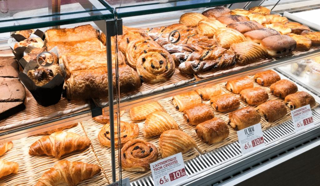 Ces boulangeries vont brader leurs prix chaque soir à Toulouse !