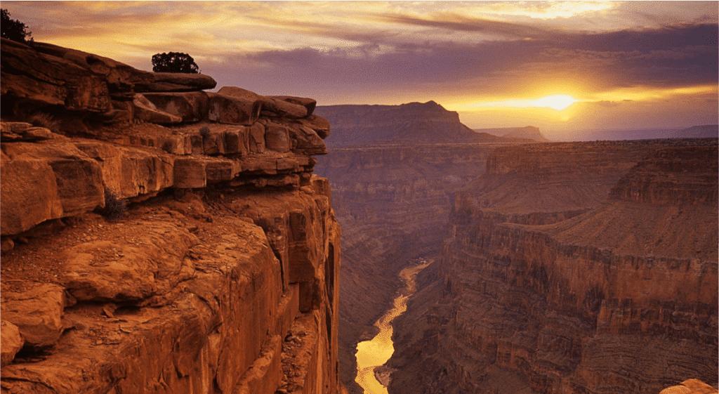 Confinement : les plus beaux Parcs Nationaux des États-Unis se visitent en ligne gratuitement !