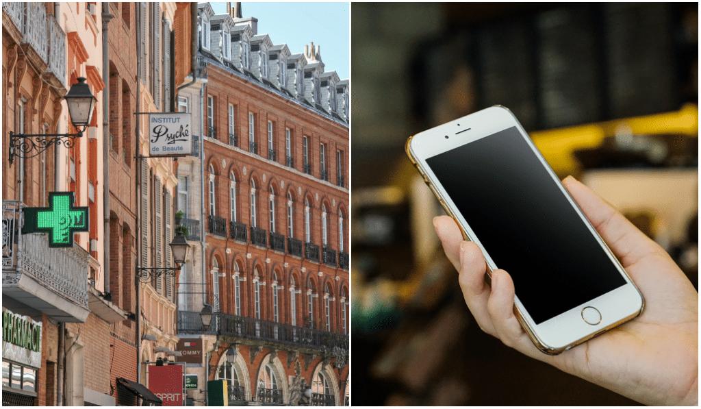 «Tout Toulouse» : la plateforme locale qui va concurrencer Amazon !