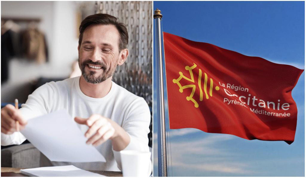 Confinement : des attestations de déplacement en occitan !