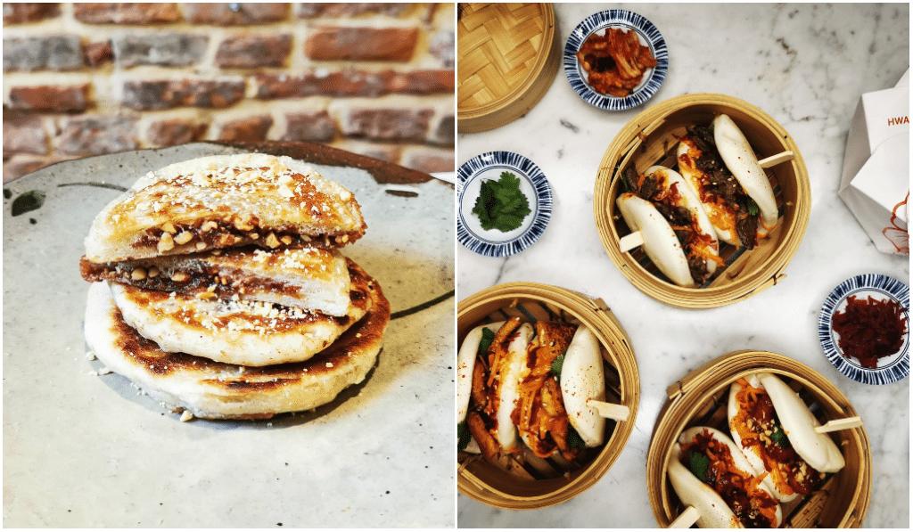 Hwaban : le nouveau temple de la street food coréenne à Toulouse !