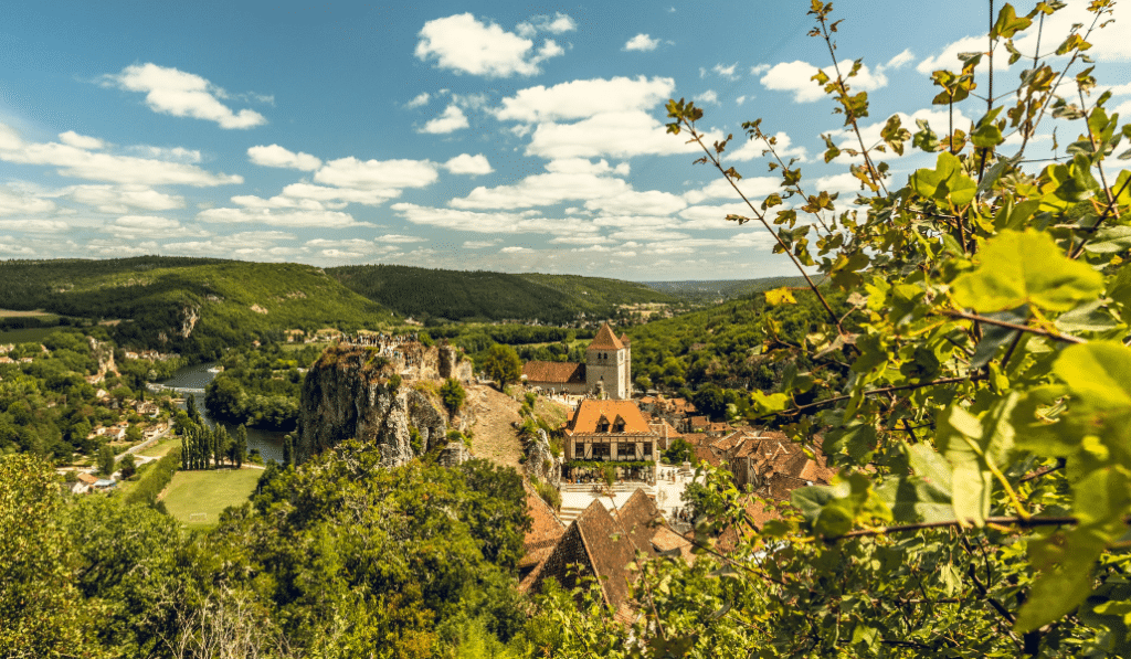 L'Occitanie est la région de France où l'on vit le plus longtemps !