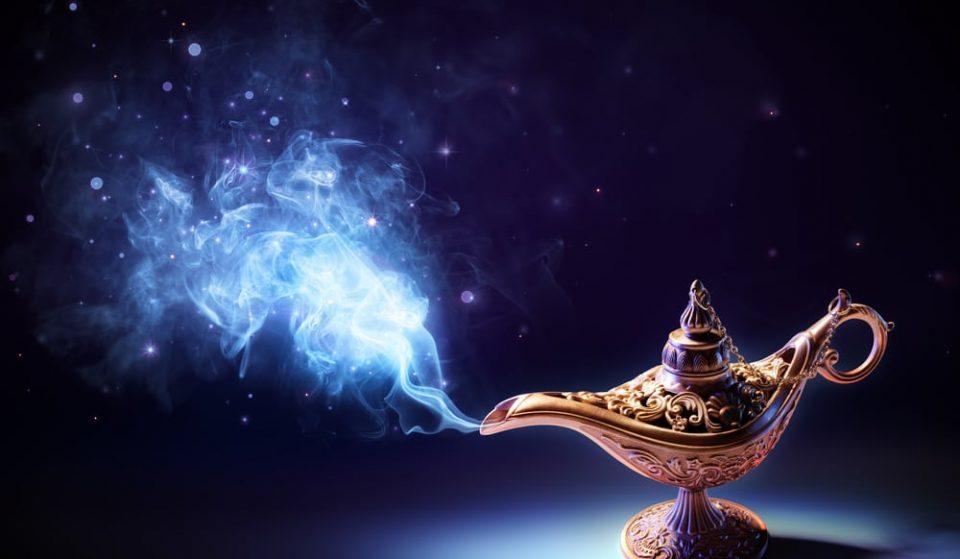 Candlelight Musiques de Dessins Animés : la magie des concerts à la bougie arrive à Toulouse !