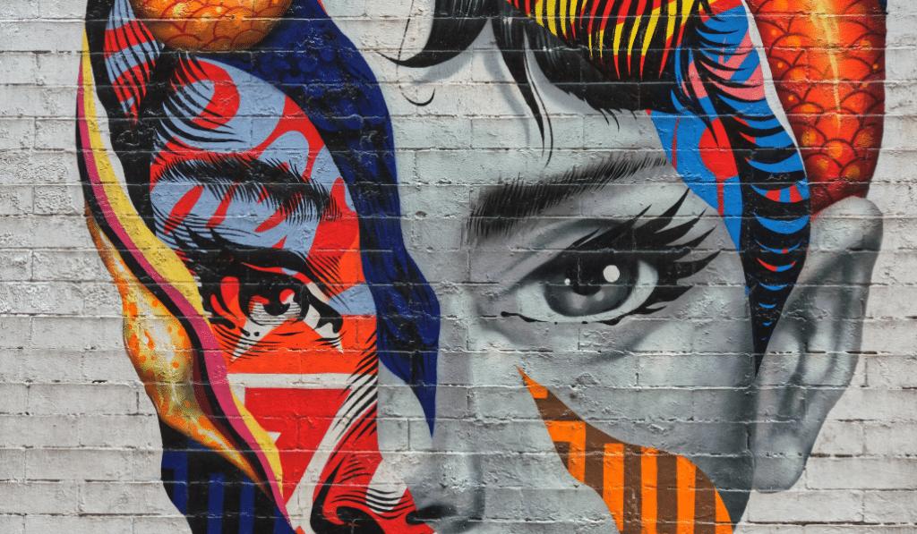 Une exposition dédiée au street-art débarque dans une galerie du centre-ville !