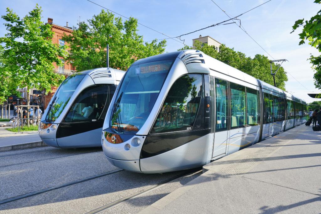 Transports : les tarifs Tisséo vont augmenter en juillet prochain !