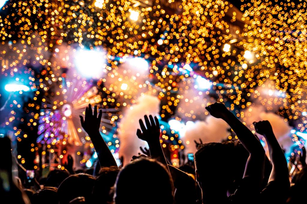 L'Essentiel Festival s'installe à Toulouse pour 3 Soirées de Concerts inédits début juillet !