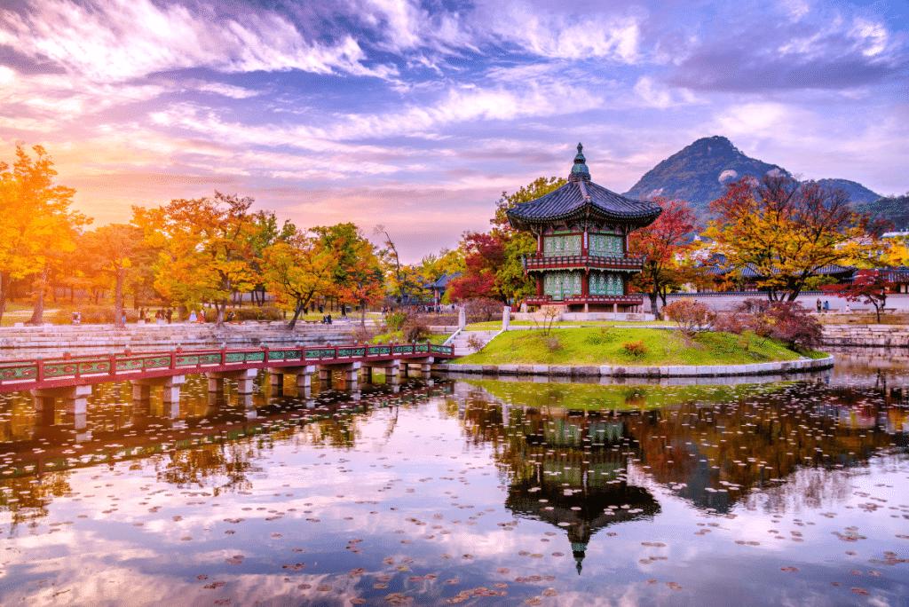 Un Festival entièrement dédié à la Culture Coréenne débarque à Toulouse en septembre 2021 !