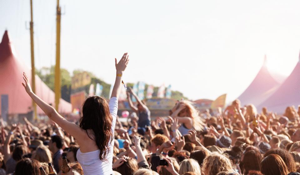 12 Festivals de Musique à ne pas manquer cet été à Toulouse et dans les environs !