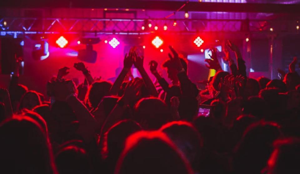 C'est officiel : les discothèques vont rouvrir le 9 juillet 2021 !