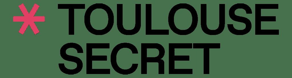 Toulouse Secret