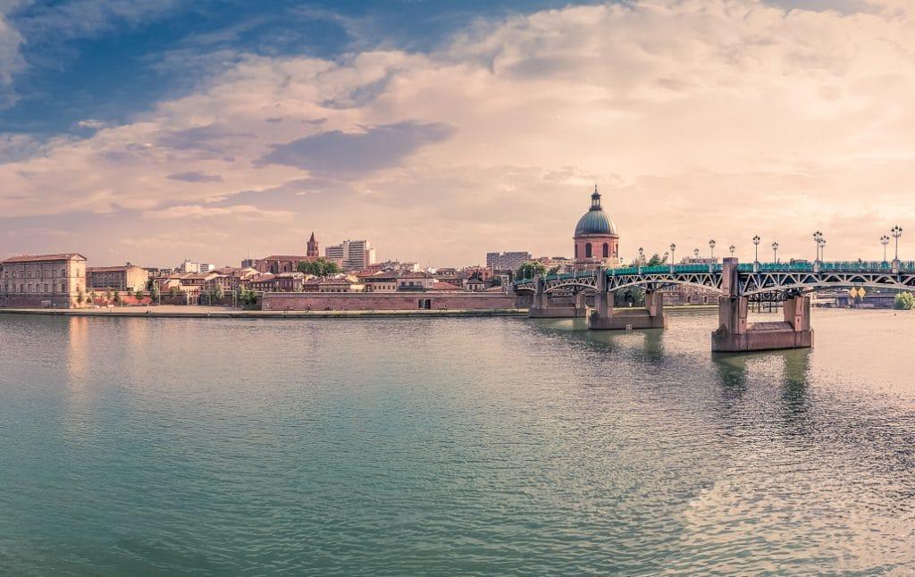 Voici la liste de tous les lieux qui vous demanderont (ou pas) le pass sanitaire à Toulouse