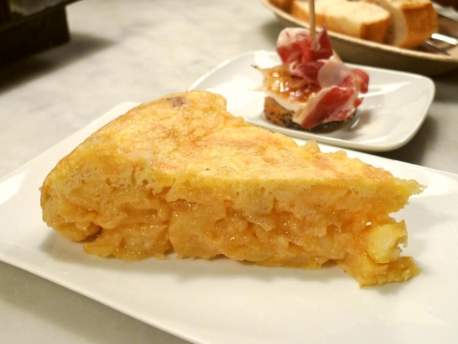 tortilla-de-patatas-ok