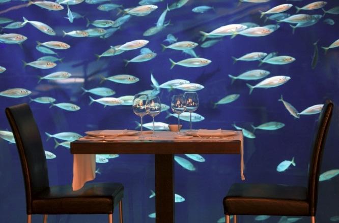 restaurante-submarino