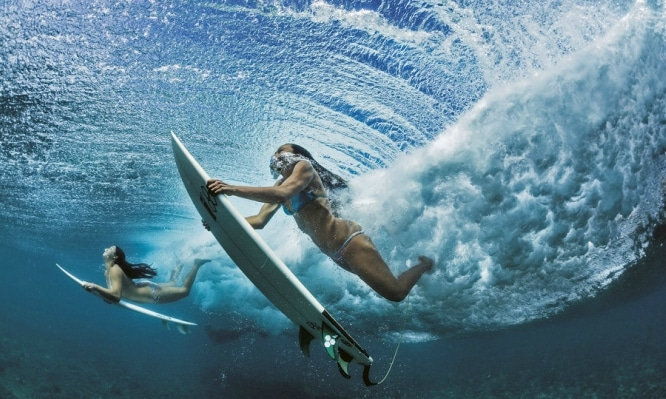 surf_1800x1200_2