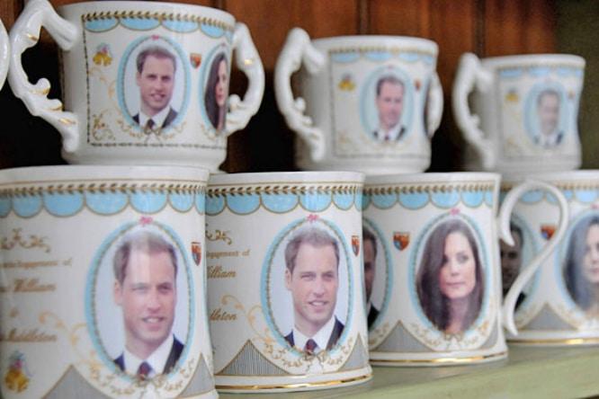 prince-william-and-kate-middleton-souvenir