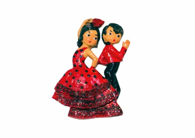 iman-bailaores-flamenco