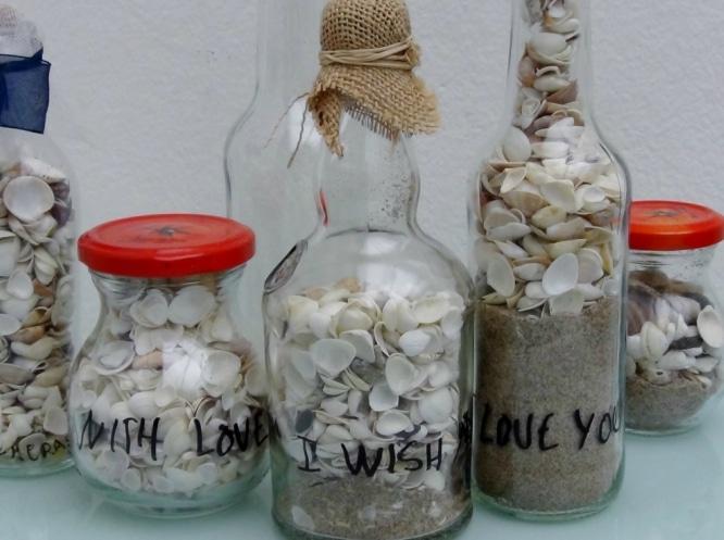 souvenirs-conchas