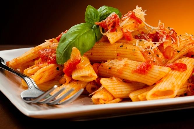 mejores italianos de valencia