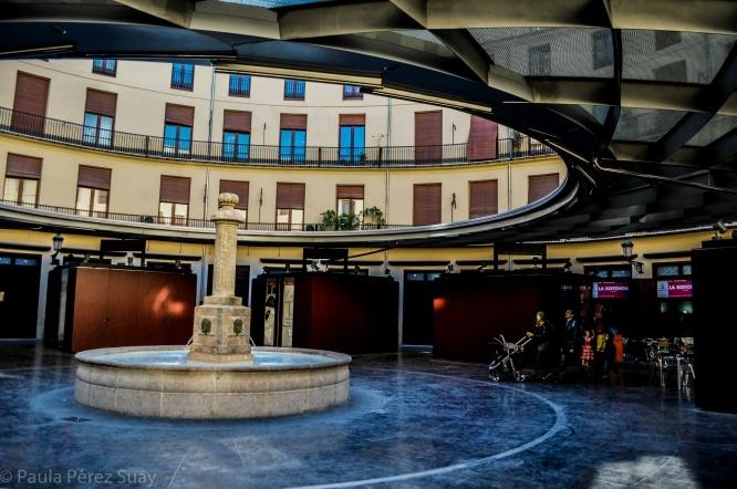 monumentos de valencia