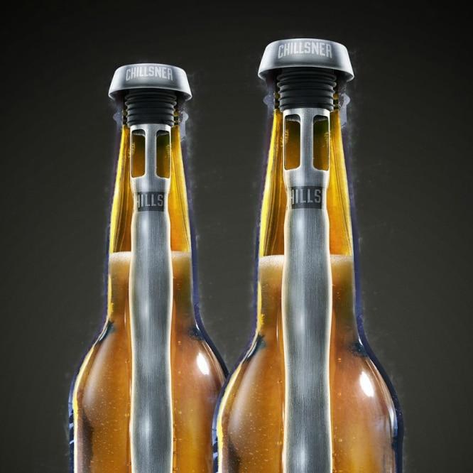 enfriador-de-botellas-de-cerveza-para-el-verano-01