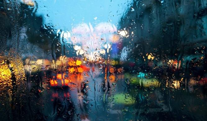 Rain Desktop Wallpapers004