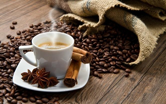 El café no lloverá del cielo, pero está muy bueno: las mejores cafeterías de Valencia