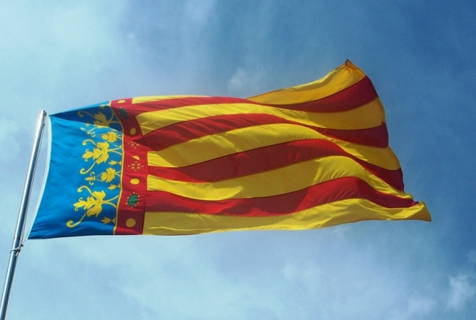 Origen del día de la Comunidad Valenciana: ¿Por qué se celebra el 9 de octubre?