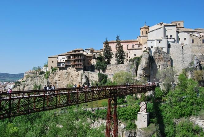 Casas_colgadas_de_Cuenca