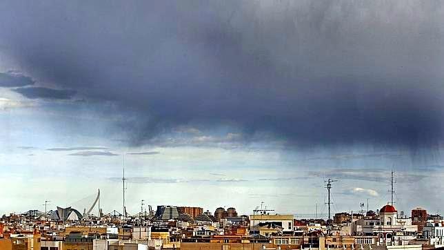 10 motivos por las que odiar los lunes en Valencia