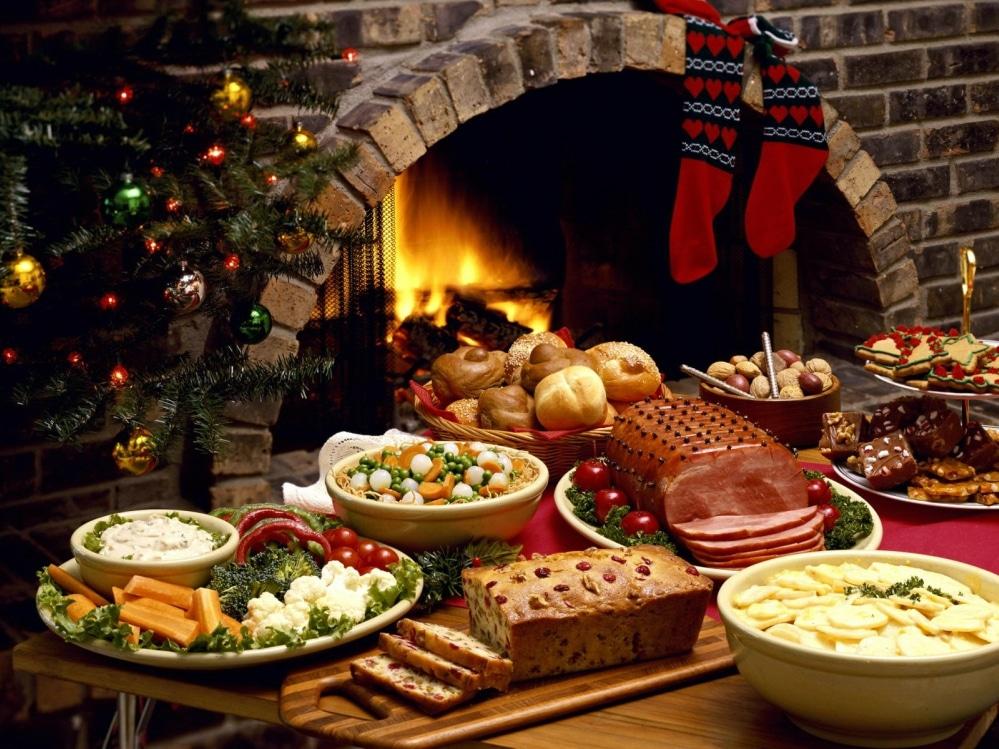 Los 10 mandamientos para sobrevivir a la Navidad en Valencia