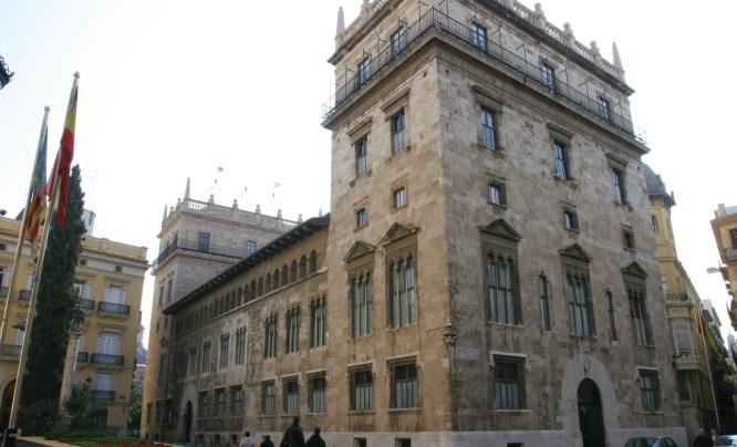 Palau_de_la_Generalitat_del_País_Valencià_4