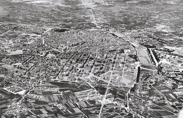 Valencia 1930 por Julio Lazaro Bayarri. Archivo Jose Huguet (10)