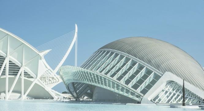 TEST trivial valenciano: ¿Sabes tanto de Valencia como creías?