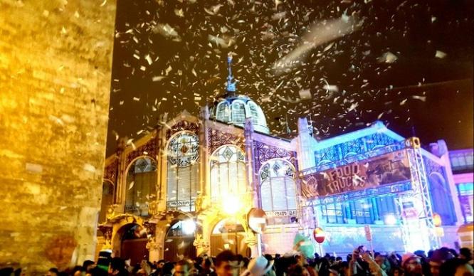 15 cosas de Valencia que los forasteros querrían que fueran suyas