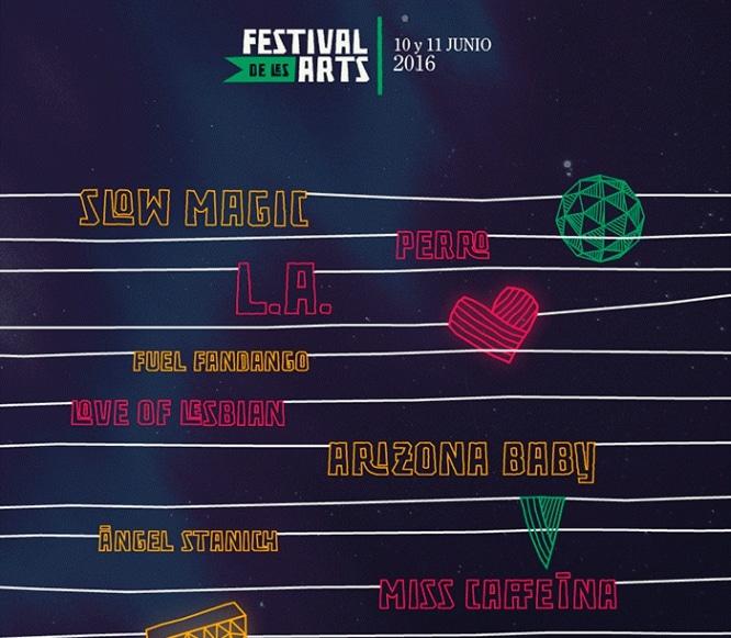cartel-festival-de-les-arts