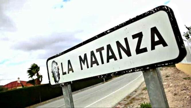 Los 12+1 pueblos de la Comunidad Valenciana con los nombres más graciosos