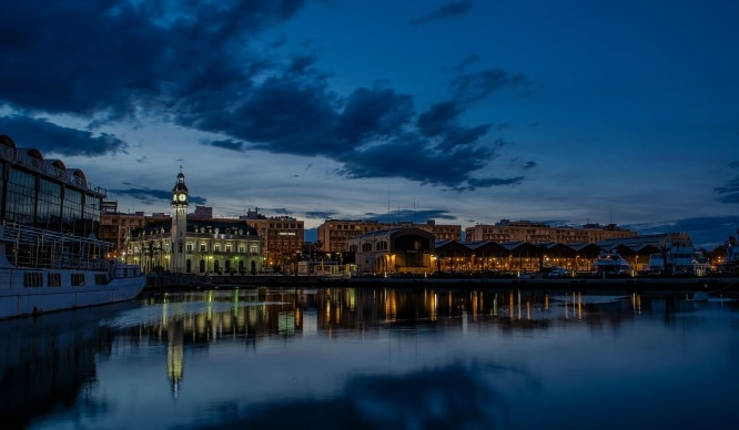 15 motivos por los que no deberías ir jamás a Valencia