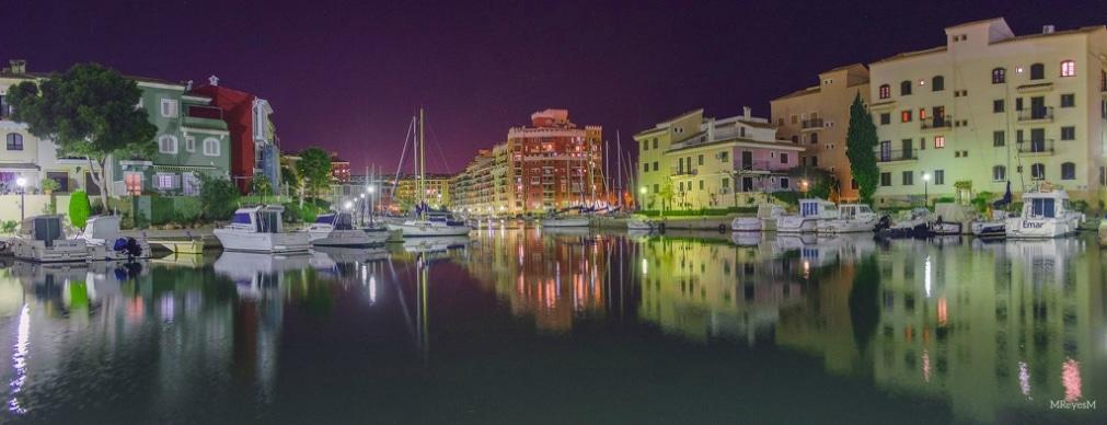 Port Saplaya en Instagram: 10 fotos que te harán amar la «Pequeña Venecia» valenciana