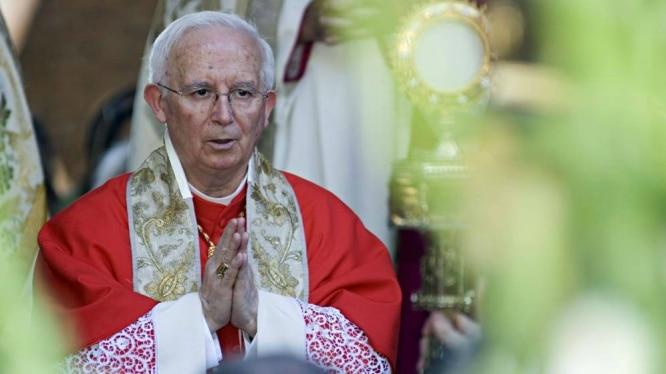 «El aborto es peor que los abusos sexuales» y otras frases controvertidas del Cardenal de Valencia