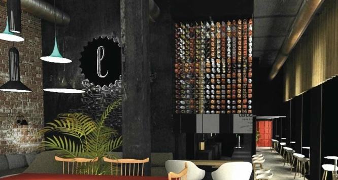 Los mejores lugares para disfrutar de un buen cocktail en Valencia