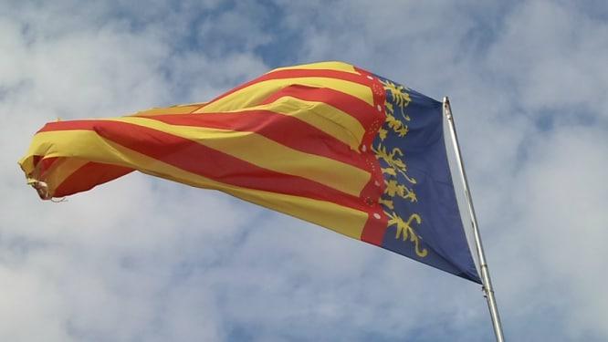 15 situaciones con las que demostrarás que eres el más valencian@ de todo@s