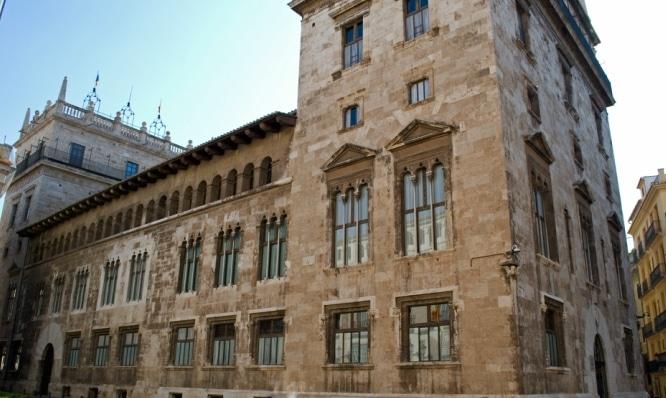 9 palacios y museos abrirán sus puertas gratis toda esta semana con motivo del 9 de octubre