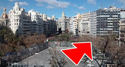 edificio-oficinas-plaza-ayuntamiento1