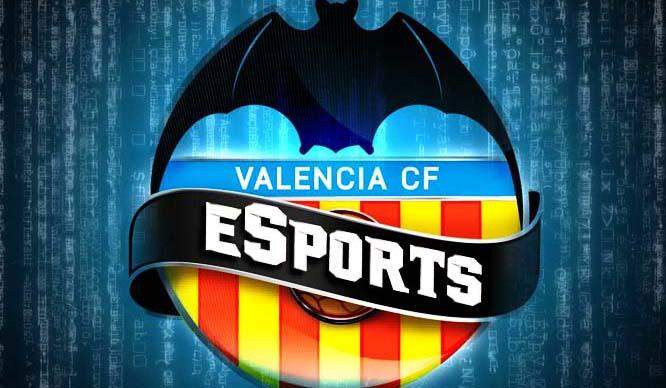 Valencia CF, sección videojuegos