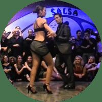 agora-salsa-valencia