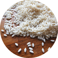 arroz-paella-cancer