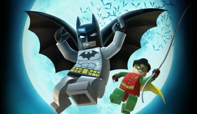 Fantasmas, Lego y millonarios perversos: estrenos de cartelera del 10 de febrero