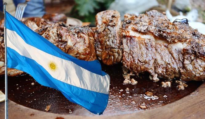 Este… ¿querés probar un asado, che? Los mejores restaurantes argentinos de Valencia